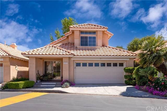 19177 Pine Way, Apple Valley, CA 92308 (#CV21095709) :: RE/MAX Empire Properties