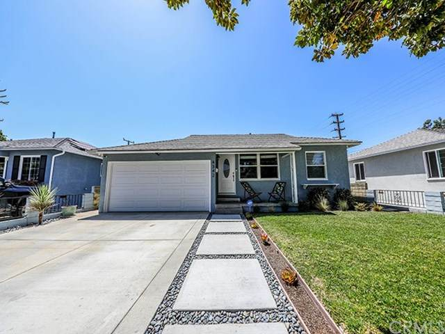 4342 Adenmoor Avenue, Lakewood, CA 90713 (#PW21077055) :: Wendy Rich-Soto and Associates