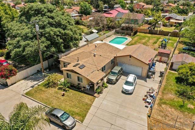 9359 Simms Ct, Spring Valley, CA 91977 (#210011898) :: Go Gabby