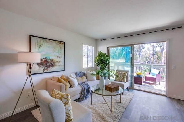 10299 Caminito Toronjo, San Diego, CA 92131 (#210011897) :: The Costantino Group | Cal American Homes and Realty