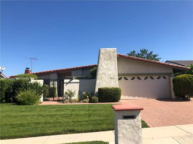 22633 Federalist Road, Calabasas, CA 91302 (#SR21095725) :: The Costantino Group | Cal American Homes and Realty