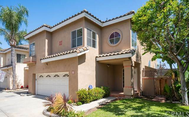172 Terraza Court, Costa Mesa, CA 92627 (#CV21094993) :: The Costantino Group | Cal American Homes and Realty