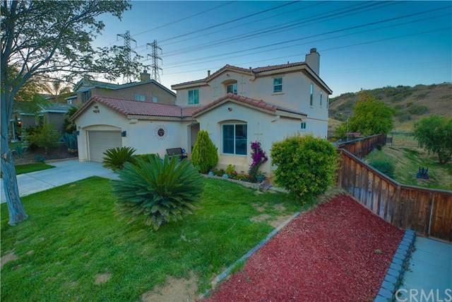 35254 Trevino, Beaumont, CA 92223 (#MB21094580) :: Mainstreet Realtors®
