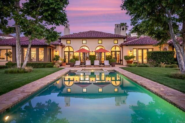 16565 Down Memory Lane, San Diego, CA 92127 (#NDP2104901) :: Power Real Estate Group
