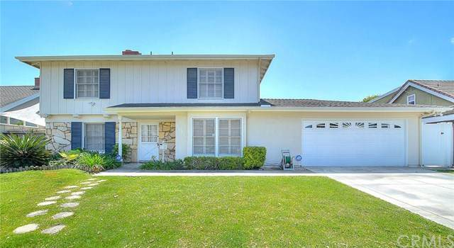 1863 Boa Vista Circle, Costa Mesa, CA 92626 (#OC21095578) :: TeamRobinson | RE/MAX One