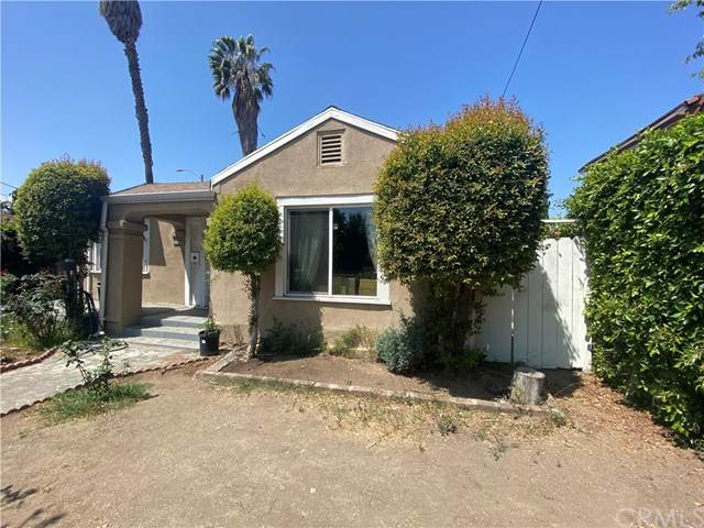 651 N Wilton Place, Los Angeles (City), CA 90004 (#DW21095823) :: Mainstreet Realtors®
