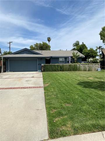 1409 W Glenmere Street, West Covina, CA 91790 (#AR21095021) :: RE/MAX Masters