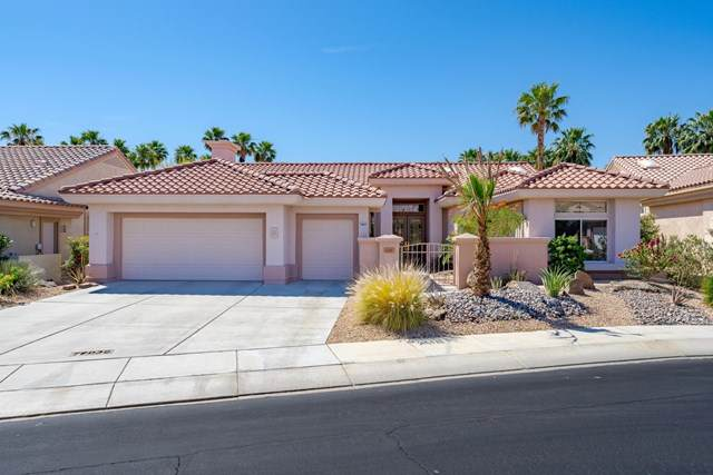 78035 Ravencrest Circle, Palm Desert, CA 92211 (#219061578DA) :: The Costantino Group | Cal American Homes and Realty