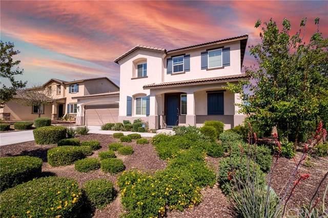 34946 Manu Circle, Winchester, CA 92596 (#SW21094248) :: RE/MAX Empire Properties
