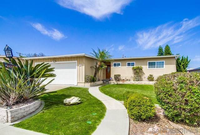 1140 Helix, Chula Vista, CA 91911 (#210011920) :: The Costantino Group | Cal American Homes and Realty