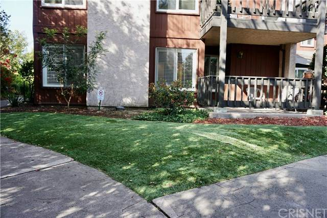 5041 Maytime Lane, Culver City, CA 90230 (#SR21095718) :: Team Forss Realty Group
