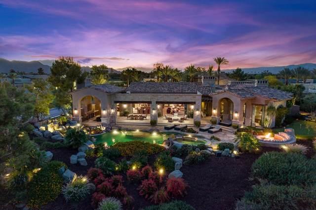 52500 Ross Avenue, La Quinta, CA 92253 (#219061585DA) :: Robyn Icenhower & Associates