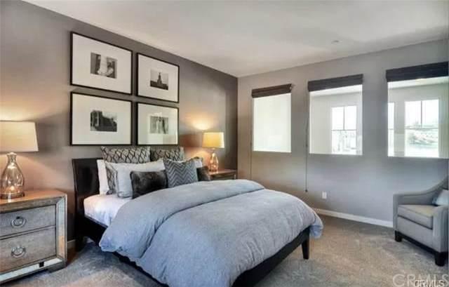 5 Adelfa Street, Rancho Mission Viejo, CA 92694 (#OC21095674) :: Mint Real Estate