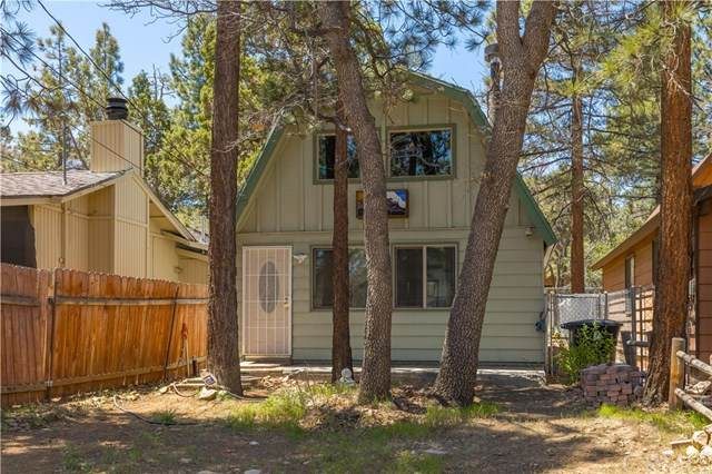 426 Maple Lane, Sugarloaf, CA 92386 (#EV21094631) :: Pam Spadafore & Associates