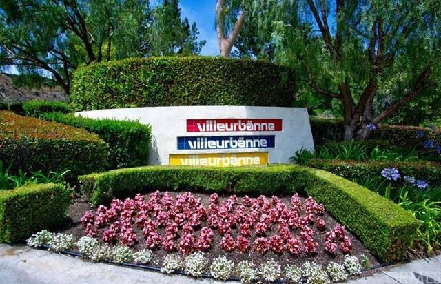 5927 E Creekside Avenue #16, Orange, CA 92869 (#PW21095924) :: The Marelly Group   Sentry Residential