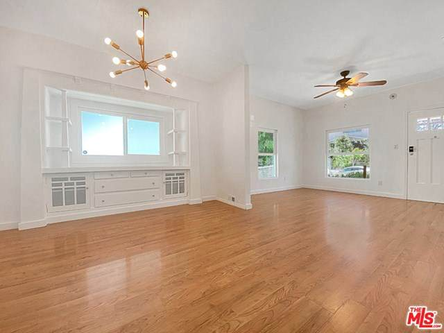 1647 Cortez Street, Los Angeles (City), CA 90026 (#21728046) :: Mainstreet Realtors®