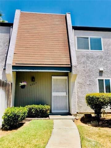 6267 Avenue Juan Diaz, Jurupa Valley, CA 92509 (#CV21096011) :: Mainstreet Realtors®