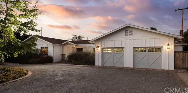 1531 La Colina Drive, North Tustin, CA 92705 (#PW21085899) :: Mainstreet Realtors®