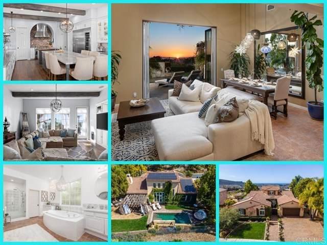 1484 Schoolhouse Way, San Marcos, CA 92078 (#NDP2104912) :: Massa & Associates Real Estate Group | eXp California Realty Inc