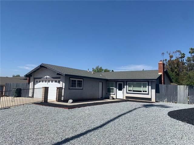 2725 Horace Street, Riverside, CA 92506 (#IV21095986) :: Mainstreet Realtors®