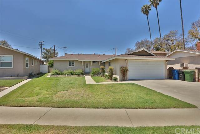 10309 Stamy Road, Whittier, CA 90603 (#PW21096053) :: The Costantino Group | Cal American Homes and Realty