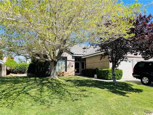 14871 Showhorse Lane, Victorville, CA 92394 (#WS21095910) :: Mainstreet Realtors®