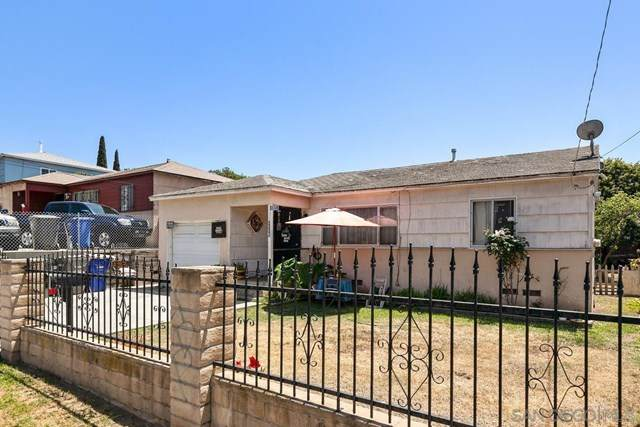 1116 Delta St, National City, CA 91950 (#210011935) :: Power Real Estate Group
