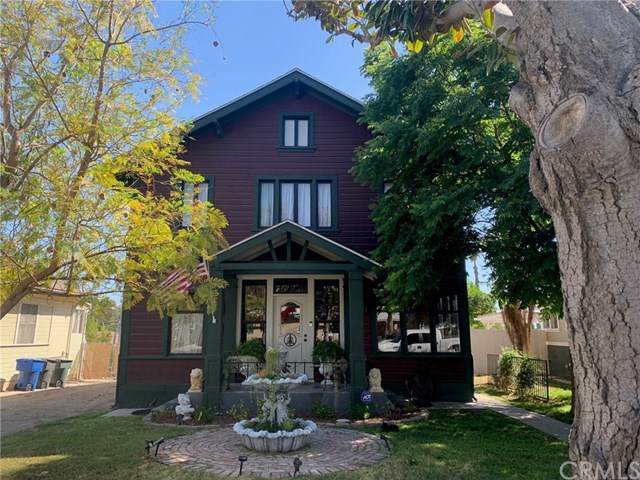 4238 El Dorado Street, Riverside, CA 92501 (#IV21096069) :: Mainstreet Realtors®
