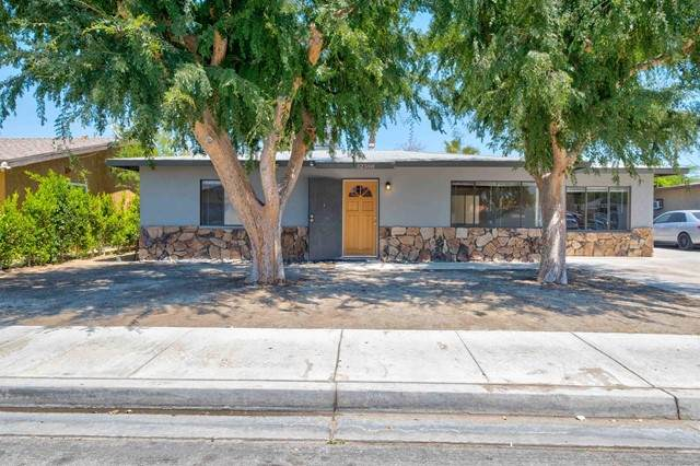 32560 Navajo Trail Trail, Cathedral City, CA 92234 (#219061603DA) :: Team Forss Realty Group