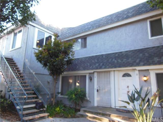 228 N Kodiak Street, Anaheim, CA 92807 (#OC21096079) :: The Marelly Group   Sentry Residential
