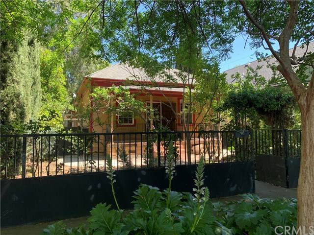 1337 Locust Street, Chico, CA 95928 (#SN21095876) :: The Marelly Group | Sentry Residential