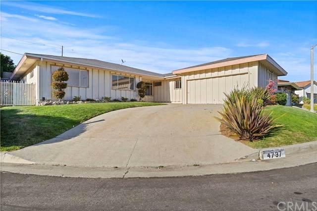 4737 Don Porfirio Place, Park Hills Heights, CA 90008 (#IV21096014) :: Mainstreet Realtors®