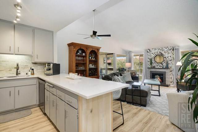 1885 Diamond 2-317, Pacific Beach, CA 92109 (#210011942) :: Massa & Associates Real Estate Group   eXp California Realty Inc