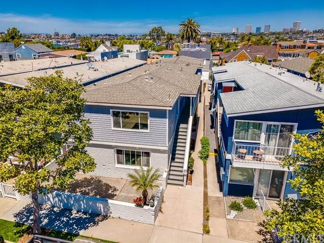 1544 Miramar Drive, Newport Beach, CA 92661 (#OC21096085) :: TeamRobinson | RE/MAX One