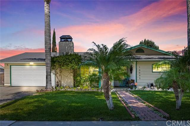 10093 Shady View Street, Riverside, CA 92503 (#IV21094542) :: A|G Amaya Group Real Estate