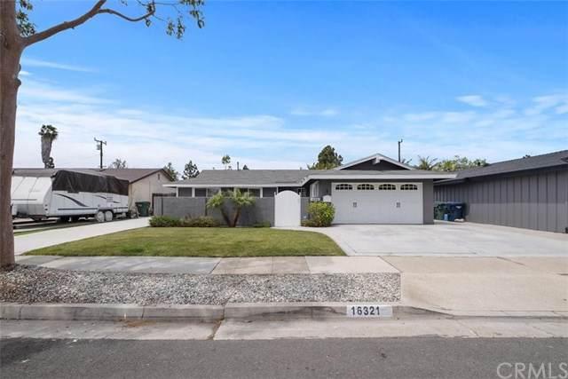 16321 Bayshore Lane, Huntington Beach, CA 92649 (#OC21004666) :: The Marelly Group | Sentry Residential