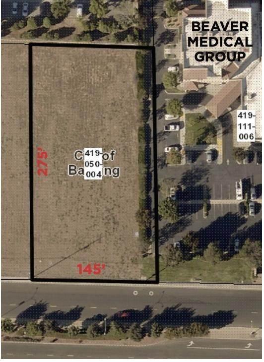 6111 Ramsey Street, Banning, CA 92220 (#219061608DA) :: Mainstreet Realtors®