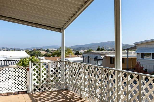 809 Discovery Street #89, San Marcos, CA 92078 (#NDP2104919) :: Power Real Estate Group