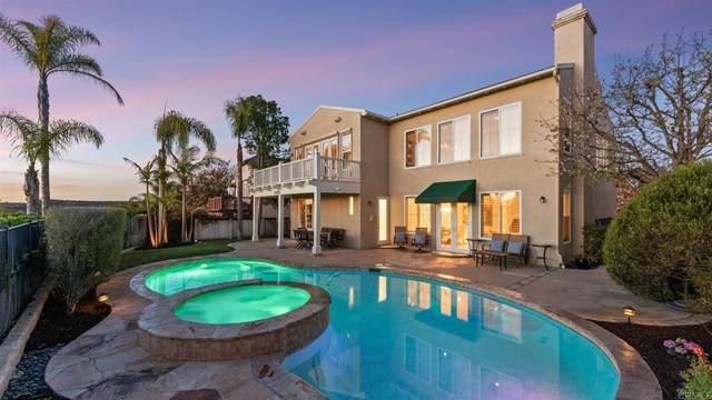 11128 Corte Mar De Cristal, San Diego, CA 92130 (#NDP2104920) :: Mainstreet Realtors®