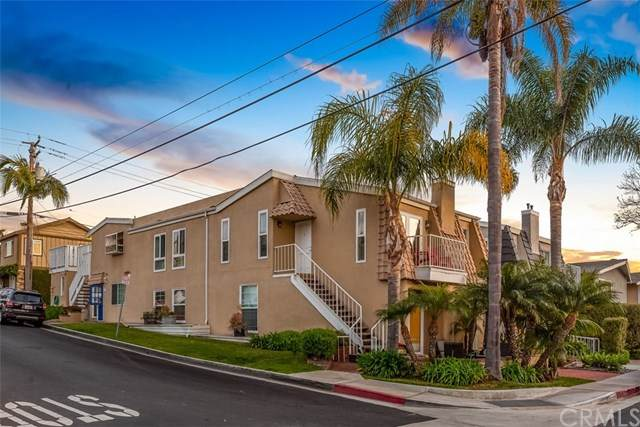 520 Iris Avenue, Corona Del Mar, CA 92625 (#NP21096103) :: TeamRobinson | RE/MAX One