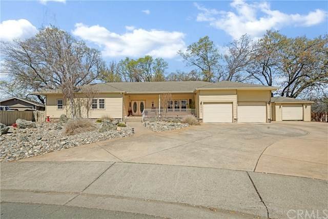2265 Oakcrest Drive, Lakeport, CA 95453 (#LC21094998) :: Power Real Estate Group