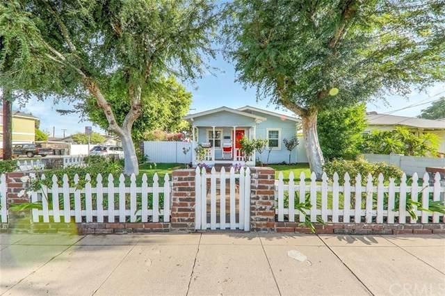 639 W Walnut Avenue, Orange, CA 92868 (#PW21096194) :: Better Living SoCal