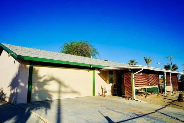 1038 S. Marina Dr, Thermal, CA 92274 (#219061611DA) :: RE/MAX Empire Properties