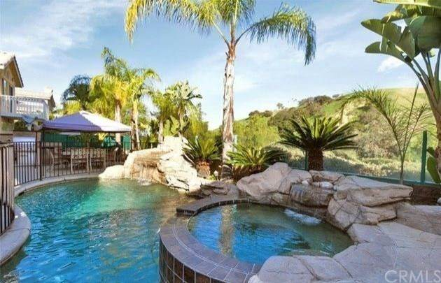15141 Calle Verano, Chino Hills, CA 91709 (#WS21096105) :: The Costantino Group | Cal American Homes and Realty