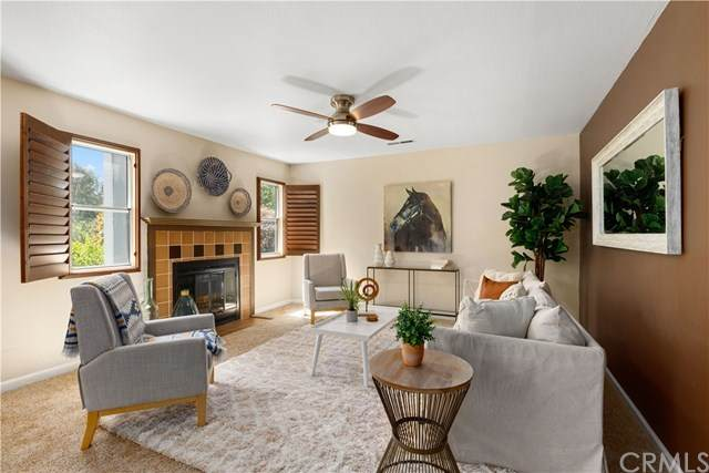 3518 Marina Court N, Lakeport, CA 95453 (#LC21096199) :: Power Real Estate Group