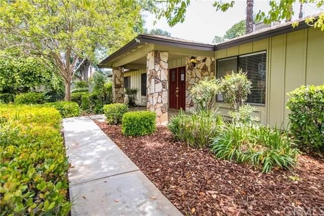 1445 Fawn Court, Redlands, CA 92373 (#EV21075675) :: The Costantino Group | Cal American Homes and Realty