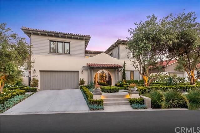 28800 Martingale Drive, San Juan Capistrano, CA 92675 (#OC21095399) :: Berkshire Hathaway HomeServices California Properties