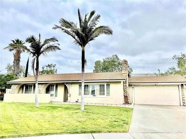 506 S Brampton Avenue, Rialto, CA 92376 (#OC21096240) :: Realty ONE Group Empire