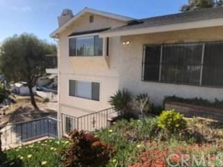 2061 Oriole Street, San Diego, CA 92114 (#OC21096247) :: Power Real Estate Group
