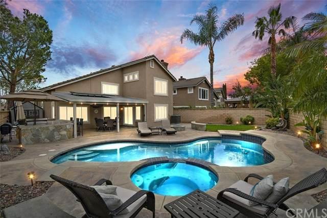 7210 Lesina Place, Rancho Cucamonga, CA 91701 (#EV21017665) :: Mainstreet Realtors®